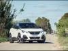 2018-06_TEST_Peugeot_3008_Motorweb_Argentina_30