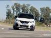 2018-06_TEST_Peugeot_3008_Motorweb_Argentina_31