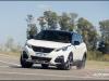 2018-06_TEST_Peugeot_3008_Motorweb_Argentina_32