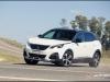 2018-06_TEST_Peugeot_3008_Motorweb_Argentina_33