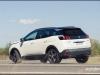 2018-06_TEST_Peugeot_3008_Motorweb_Argentina_34
