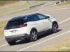 2018-06_TEST_Peugeot_3008_Motorweb_Argentina_35