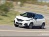 2018-06_TEST_Peugeot_3008_Motorweb_Argentina_36
