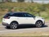 2018-06_TEST_Peugeot_3008_Motorweb_Argentina_37