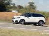 2018-06_TEST_Peugeot_3008_Motorweb_Argentina_38