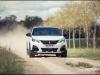 2018-06_TEST_Peugeot_3008_Motorweb_Argentina_39
