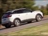 2018-06_TEST_Peugeot_3008_Motorweb_Argentina_40
