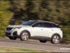2018-06_TEST_Peugeot_3008_Motorweb_Argentina_42