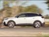 2018-06_TEST_Peugeot_3008_Motorweb_Argentina_43