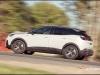 2018-06_TEST_Peugeot_3008_Motorweb_Argentina_44