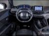 2018-06_TEST_Peugeot_3008_Motorweb_Argentina_48