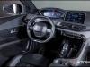 2018-06_TEST_Peugeot_3008_Motorweb_Argentina_56