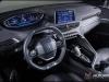 2018-06_TEST_Peugeot_3008_Motorweb_Argentina_57