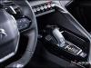 2018-06_TEST_Peugeot_3008_Motorweb_Argentina_58