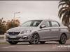 2017-07_TEST_Peugeot_301_AT_Motorweb_Argentina_01