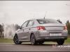 2017-07_TEST_Peugeot_301_AT_Motorweb_Argentina_02