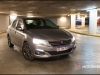 2017-07_TEST_Peugeot_301_AT_Motorweb_Argentina_08