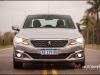 2017-07_TEST_Peugeot_301_AT_Motorweb_Argentina_09