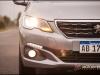 2017-07_TEST_Peugeot_301_AT_Motorweb_Argentina_10