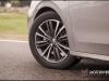 2017-07_TEST_Peugeot_301_AT_Motorweb_Argentina_12
