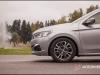 2017-07_TEST_Peugeot_301_AT_Motorweb_Argentina_13