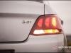 2017-07_TEST_Peugeot_301_AT_Motorweb_Argentina_15