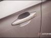 2017-07_TEST_Peugeot_301_AT_Motorweb_Argentina_18