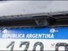 2017-07_TEST_Peugeot_301_AT_Motorweb_Argentina_19