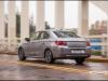 2017-07_TEST_Peugeot_301_AT_Motorweb_Argentina_21