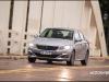 2017-07_TEST_Peugeot_301_AT_Motorweb_Argentina_22