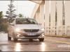 2017-07_TEST_Peugeot_301_AT_Motorweb_Argentina_23