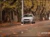 2017-07_TEST_Peugeot_301_AT_Motorweb_Argentina_24