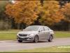 2017-07_TEST_Peugeot_301_AT_Motorweb_Argentina_25