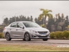 2017-07_TEST_Peugeot_301_AT_Motorweb_Argentina_26