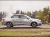 2017-07_TEST_Peugeot_301_AT_Motorweb_Argentina_27