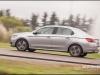 2017-07_TEST_Peugeot_301_AT_Motorweb_Argentina_28