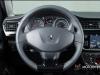 2017-07_TEST_Peugeot_301_AT_Motorweb_Argentina_31