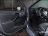 2017-07_TEST_Peugeot_301_AT_Motorweb_Argentina_54
