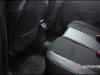 2017-07_TEST_Peugeot_301_AT_Motorweb_Argentina_62