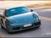 2018-02_TEST_Porsche_718_Cayman_S_Motorweb_Argentina_001