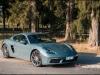 2018-02_TEST_Porsche_718_Cayman_S_Motorweb_Argentina_008