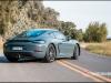 2018-02_TEST_Porsche_718_Cayman_S_Motorweb_Argentina_009