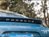 2018-02_TEST_Porsche_718_Cayman_S_Motorweb_Argentina_010