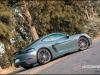 2018-02_TEST_Porsche_718_Cayman_S_Motorweb_Argentina_011