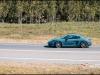 2018-02_TEST_Porsche_718_Cayman_S_Motorweb_Argentina_012
