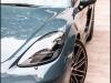 2018-02_TEST_Porsche_718_Cayman_S_Motorweb_Argentina_013