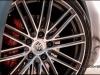 2018-02_TEST_Porsche_718_Cayman_S_Motorweb_Argentina_015