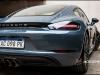 2018-02_TEST_Porsche_718_Cayman_S_Motorweb_Argentina_016