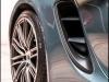 2018-02_TEST_Porsche_718_Cayman_S_Motorweb_Argentina_019
