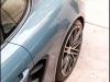 2018-02_TEST_Porsche_718_Cayman_S_Motorweb_Argentina_020